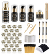 Brow Lamination Kit by Lacquer - PRE-ORDER - Expecting End of April/Early June