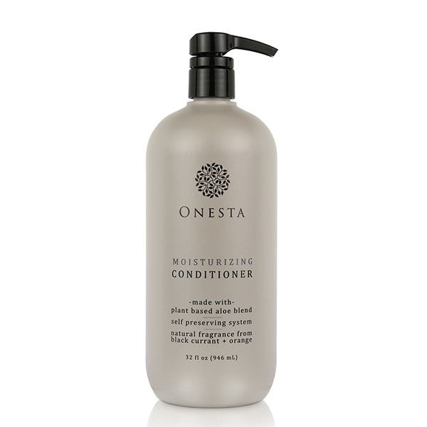Onesta Moisturizing Conditioner - 32oz