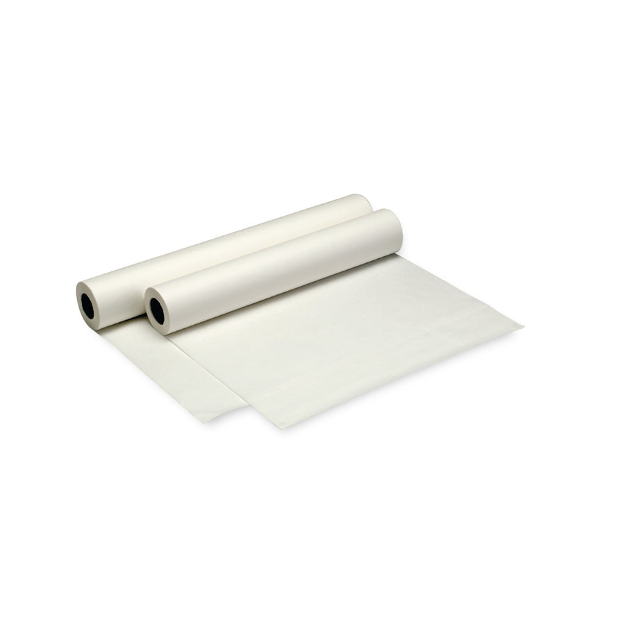 "AMD Exam Roll Smooth Standard (21"" x 225') - Single"