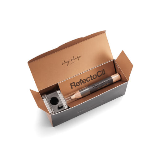 RefectoCil Brow Highlighter  - SALE 15% OFF