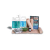 Repechage Peppermint Sea Twist Body Shaping Kit