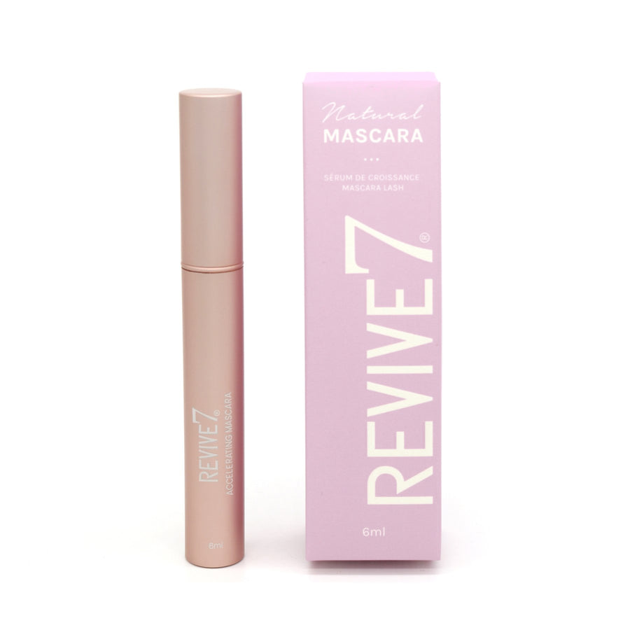 Revive 7 Lash Growth Mascara