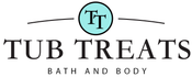 TubTreat Bath and Body