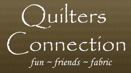 Quilters Connection