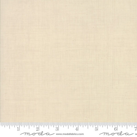 French General Favorites - Pearl - 13529-21 - Fabric is sold in 1/2 yard increments