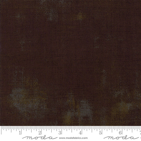 Grunge - Basic Grey - Bison - 30150-416 - Fabric is sold in 1/2 yard increments