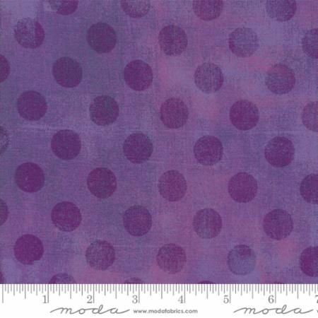 Grunge Hits The Spot - Grape - 30149-24