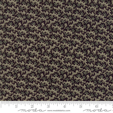 Evelyns Homestead - Betsy Chutchian - Honeymoon - 31567-11 - Fabric is sold in 1/2 yard increments