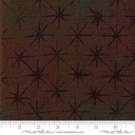 Grunge Seeing Stars - Hot Cocoa - 30148-19