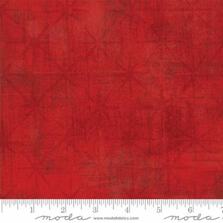 Grunge Seeing Stars - Red - 30148-26