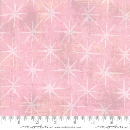 Grunge Seeing Stars - Duchess - 30148-28