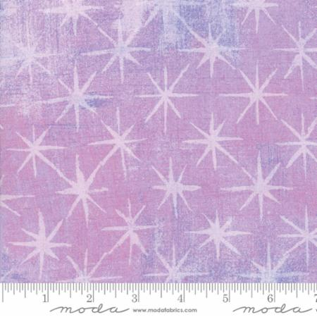 Grunge Seeing Stars - Freesia - 30148-32