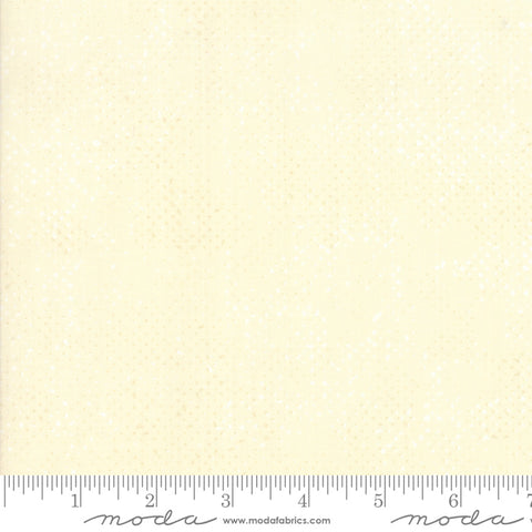 Spotted - Zen Chic - Cream - 1660-85 - Fabric is sold in 1/2 yard increments