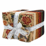Harvest Hill - Fat Quarter Bundle - 9550AB