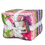 Sweet Pea Lily Fat Quarter Bundle - Robin Pickens - 33 Fat Quarters - 48640AB