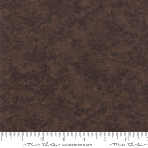 Winter Manor - Holly Taylor - Marble - Twig - 6538-186 - Fabric is sold in 1/2 yard increments