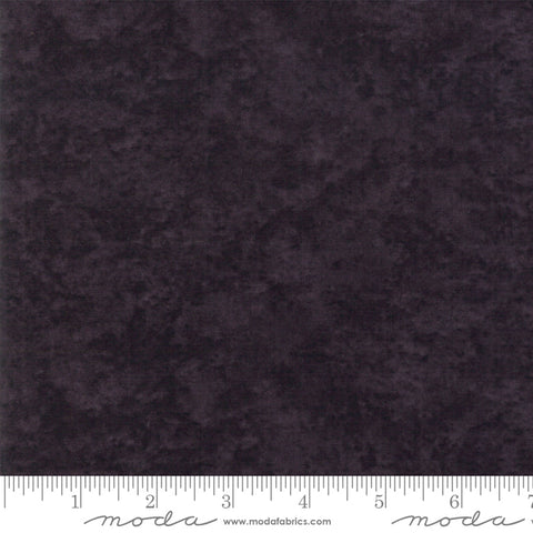 Winter Manor - Holly Taylor - Marble - Ebony - 6538-187 - Fabric is sold in 1/2 yard increments