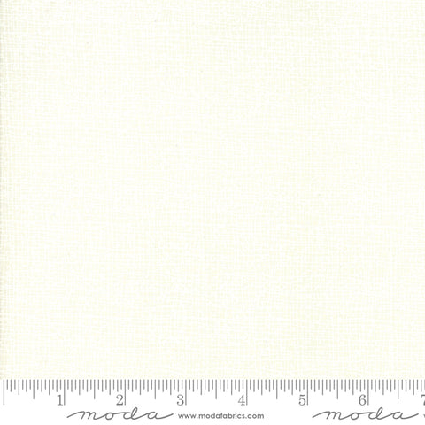 Painted Meadow - Robin Pickens - Texture - Cream - 48626-36 - Fabric is sold in 1/2 yard increments