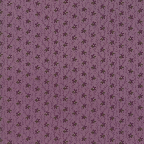 Evelyns Homestead - Betsy Chutchian - Ragged Robin - 31561-14 - Fabric is sold in 1/2 yard increments