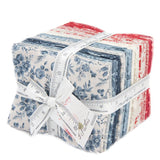 Snowberry Fat Quarter Bundle