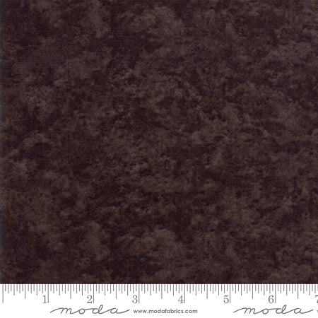 Fresh Off The Vine - Holly Taylor - Marble - Brown - 6538-177 - Fabric is sold in 1/2 yard increments