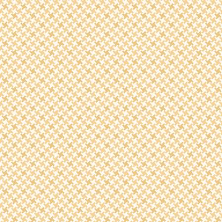 Farm Girl Vintage - Lori Holt - C7882-Honey - Fabric is sold in 1/2 yard increments