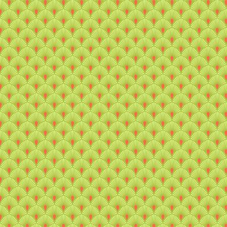 Pinkerville - Tula Pink - Serenity - Frolic - PWTP131-FROL - Fabric is sold in 1/2 yard increments