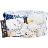 Breeze Jelly Roll - Zen Chic - 1690JR