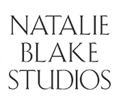 Natalie Blake Studio Shop