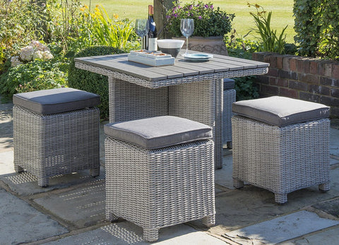 Cool How To Choose The Right Garden Furniture Instyle Hg Dailytribune Chair Design For Home Dailytribuneorg