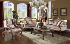 Sandro living room collection