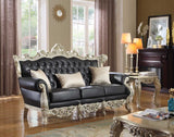 The Cesar Collection living room Sofa Set