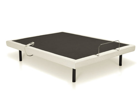 The Rize Elevation offers a greater range of motion than most other power beds in its class.