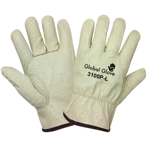 a7822dd4cc0 HAND PROTECTION — Page 6 — Component and Supply Co.