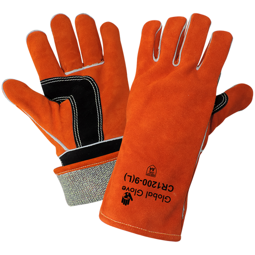 14ee8cd8ef9 HAND PROTECTION — Page 7 — Component and Supply Co.