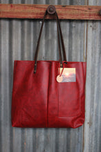 The Lainee Tote