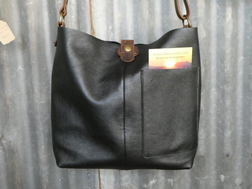 Cheryl Shoulder Bag