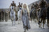 Daenerys Targaryen Game of Thrones Big Poster