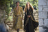 Cersei Lannister, Oberyn Martell Game of Thrones Poster