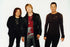 Goo Goo Dolls Band Rock Group Poster