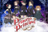 Princess Principal Big Anime Poster