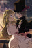 Princess Principal Hot Anime Poster
