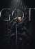 Jon Snow Kit Harington Game Of Thrones Season 8 Poster