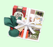 Christmas_gift_box_festive_feast_bloom_berry_nz