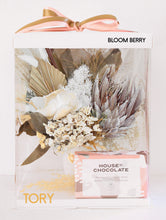 Valentines_gifts_nz_dried_flowers_au_natural_bloom_berry