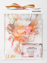 Valentines_gift_dried_flowers_candyfloss_bloom_berry