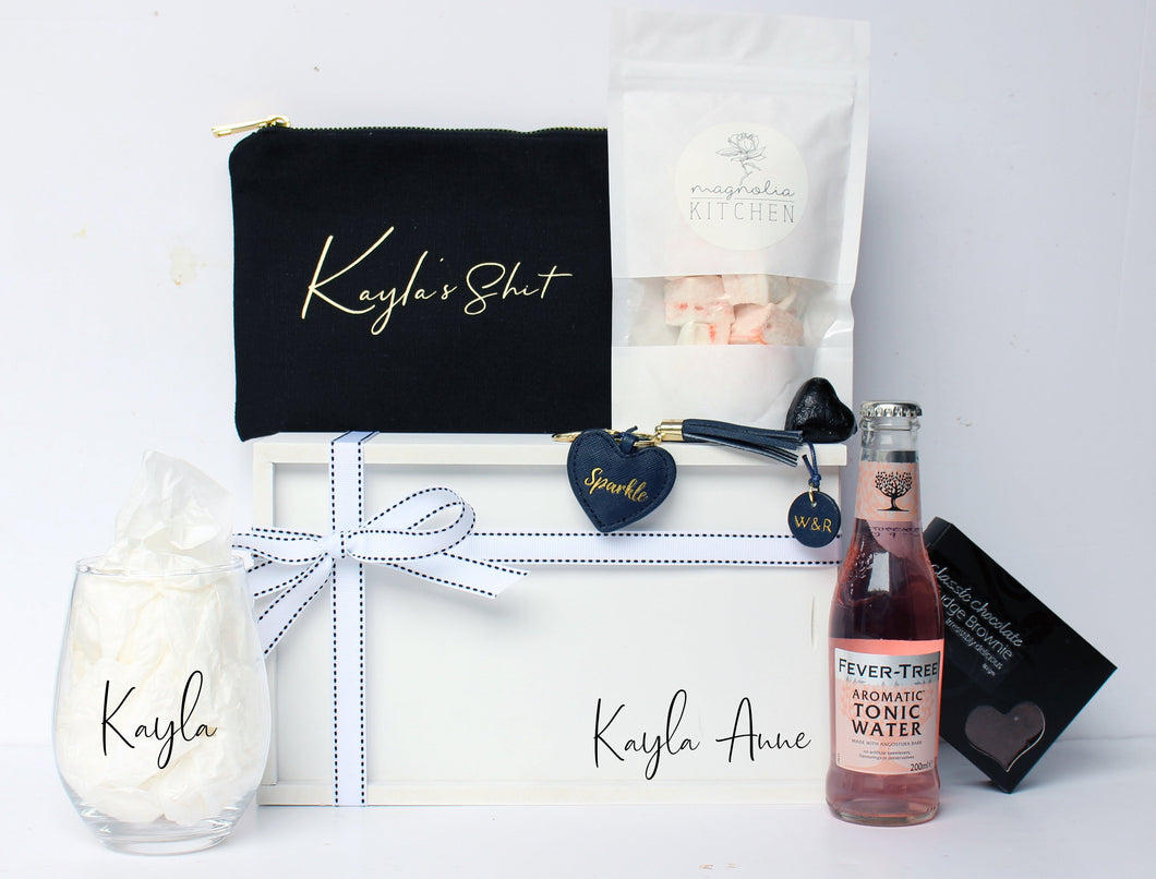 personalised-gifts-for-her-gift-hamper-delivered-nz-bloom-berry
