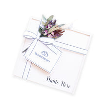 personalised-bridesmaid-gift-box-bloom-berry-nz