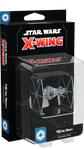 X-Wing - TIE/rb Heavy Expansion Pack