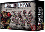 Blood Bowl : The Gouged Eye